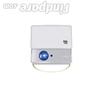 Xgimi CC Aurora portable projector photo 9