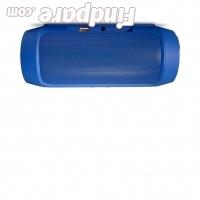 JBL Charge 2+ portable speaker photo 7