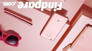 Xiaomi Redmi 4X 3GB 32GB smartphone photo 7