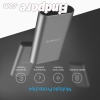 ORICO QS1 power bank photo 9