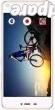 Gionee S5.1 Pro smartphone photo 1