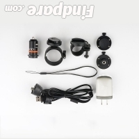 SOOCOO S20WS action camera photo 6