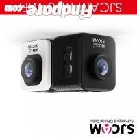 SJCAM M10 Wifi action camera photo 10