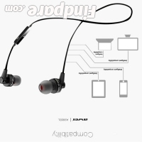 AWEI A990BL wireless earphones photo 13