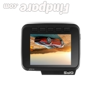 Azdome GS63H Dash cam photo 11