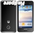 Huawei Ascend Y330 smartphone photo 2