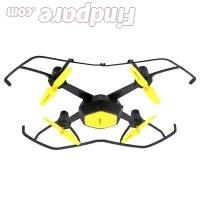 HJ TOYS W606 - 6 drone photo 9