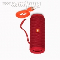 JBL Flip 4 portable speaker photo 2