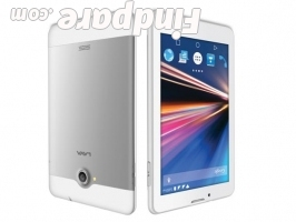 Lava Ivory S 4G tablet photo 1