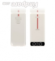 Remax RPP-18 power bank photo 11