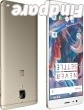 ONEPLUS 3 6GB 64GB CN A3000 smartphone photo 4
