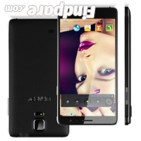 UHAPPY UP570 smartphone photo 3