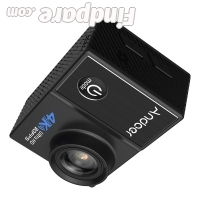 Andoer C5 Pro action camera photo 6