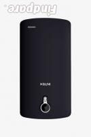 Intex Cloud Fame 4G smartphone photo 2