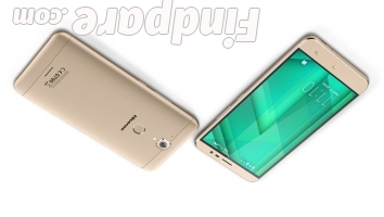 HiSense F23 smartphone | Cheapest Prices Online at FindPare