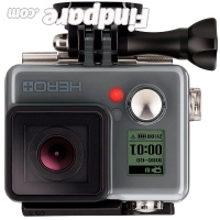 GoPro HERO+ action camera photo 2
