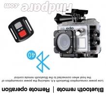 Aipal A1 action camera photo 8