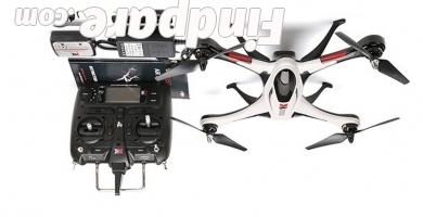 XK X350 drone photo 9