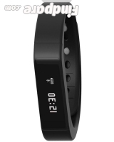 Diggro i5 Plus Sport smart band photo 16