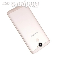Amigoo R700 smartphone photo 3
