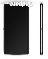 Alcatel Idol 5S 3GB 32GB smartphone photo 4