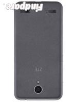 ZTE Blade A520 smartphone photo 4