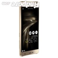 ASUS ZenFone 3 Deluxe ZS550KL smartphone photo 2