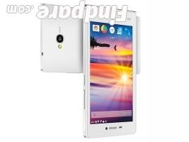 Lava Flair Z1 smartphone photo 3