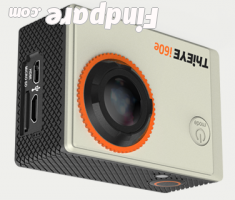 ThiEYE i60e action camera photo 11