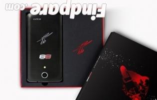 Zopo Speed 7 GP smartphone photo 4