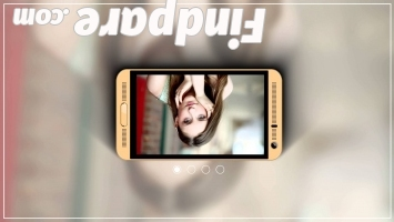 VKWORLD VK800X smartphone photo 4