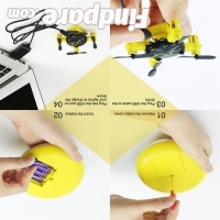 EACHINE E60 Mini drone photo 7