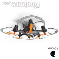 I Drone YIZhan i6s drone photo 9