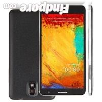 Goophone N3 smartphone photo 1