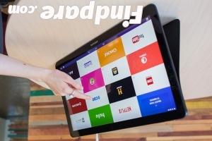 Samsung Galaxy View Wi-Fi smartphone tablet photo 6