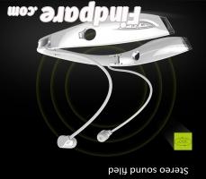 ZEALOT H1 wireless earphones photo 9