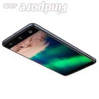 Ulefone GQ3028 smartphone photo 5