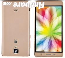 IBall Andi 5.5H Weber 4G smartphone photo 1