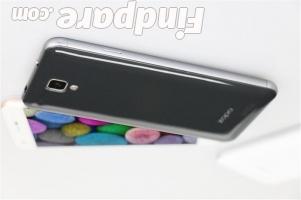 Zopo Touch ZP530 smartphone photo 4
