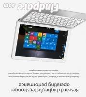 Cube Mix Plus 2 4GB 128GB tablet photo 3
