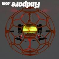 Skytech M70 drone photo 5
