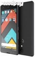 Energy Phone Max 4G smartphone photo 1