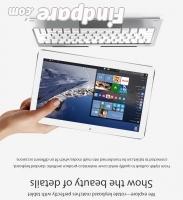 Cube Mix Plus 2 4GB 128GB tablet photo 4