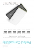 PINENG PN-951 power bank photo 10
