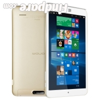 Onda V80 Plus tablet photo 3
