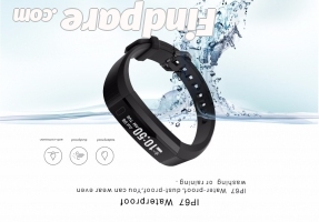 LEMFO Y11 Sport smart band photo 7