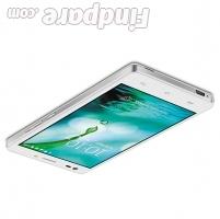 Lava V2s smartphone photo 3