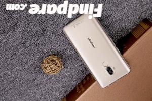 Ulefone S8 Pro smartphone photo 2