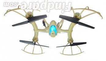 MJX X500 drone photo 4