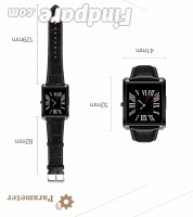 LEMFO LF20 smart watch photo 15